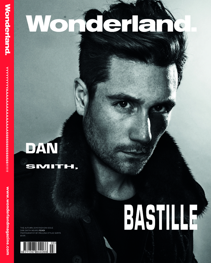 wonderland-cover-Dan-smith.jpg