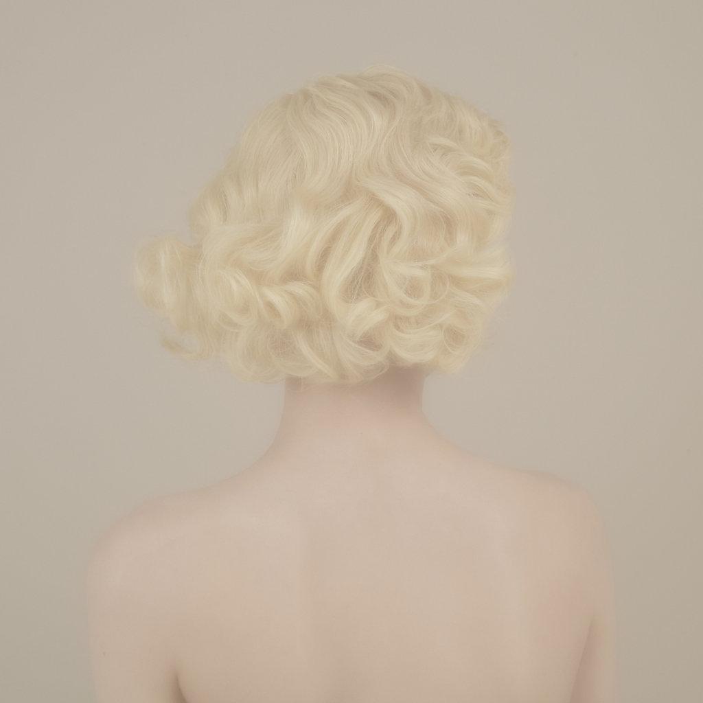 Marilyn-CROPv1.jpg